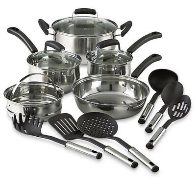 Setting up your first kitchen ebay for First kitchen set