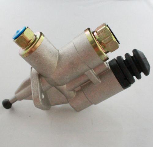 Airdog Lift Pump >> Cummins Lift Pump | eBay
