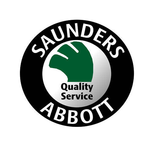 Saunders Abbott - Used Car Sales  Used Cars Dealer  Sidcup Kent