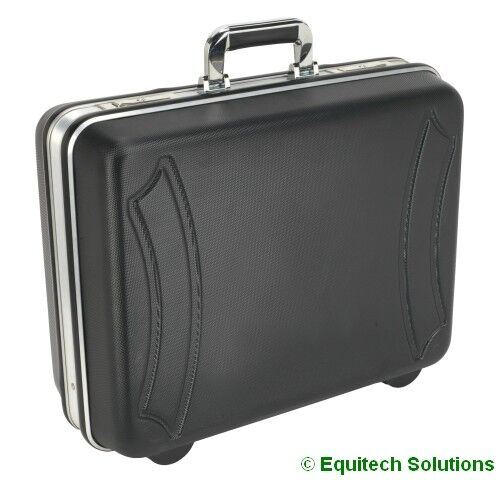 Sealey Tools AP609 ABS Shell Tool Case Engineers Technician Electronic Storage