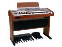 Used Orla GT8000 Sport Organ -FREE UK Mainland Delivery - 1 YEAR WARRANTY