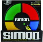Simon Game New