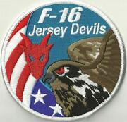 Fighter Patch
