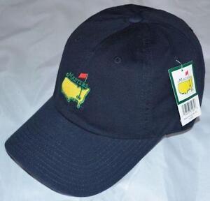 Augusta Masters Hat 8823cef2ca8