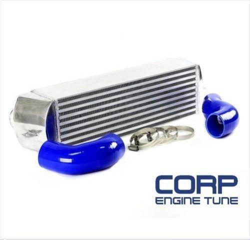 300zx Turbo Bhp: N54 Turbo