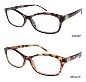 Cat Eye Glasses Frames