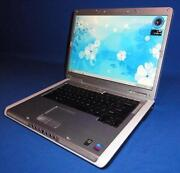 Dell Inspiron 6000 Laptop/notebook