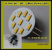 High Power LED Modul