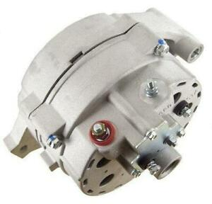 Alternator Ford 87HU-10300-AA, E2HF-10346-BA, GL-216