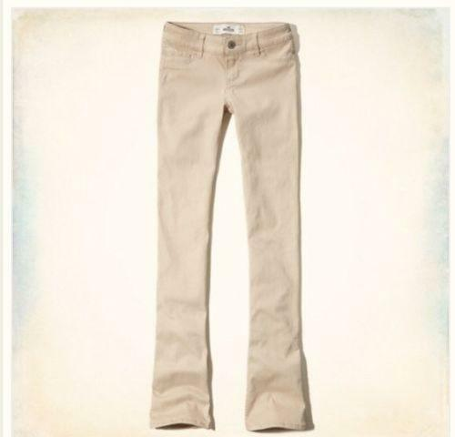 American Eagle Skinny Jeans Mens