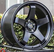 G35 Wheels