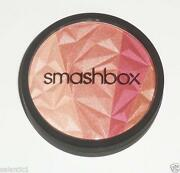 Smashbox Soft Lights