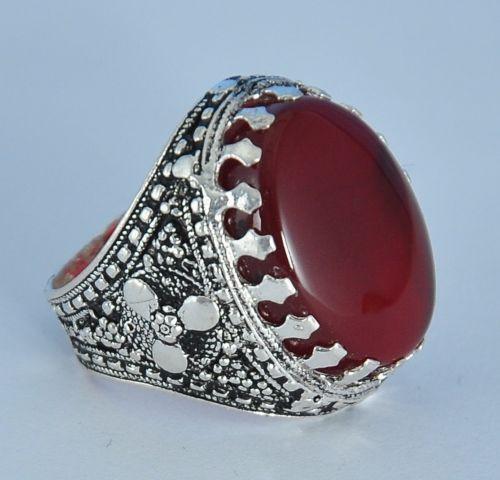 Islamic Rings Ebay