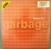 Garbage LP
