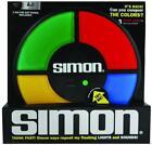 Simon Memory Game