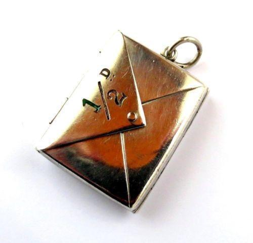 Antique Edwardian Jewelry Ebay