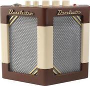 Danelectro Amp