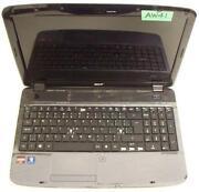 Acer Laptop Parts