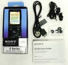 Sony Walkman MP3 16GB