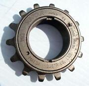 14T Freewheel