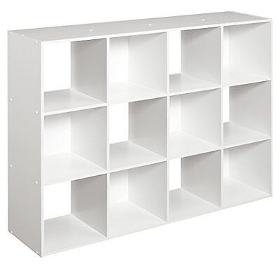 Best Cubical Storage Organizers great for quick organization White