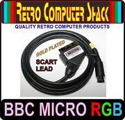 BBC Micro B
