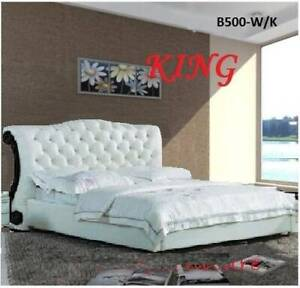 brand new queen size beds brown black beige white30 models available