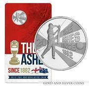 Australian 20c Coins