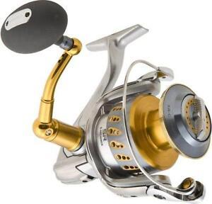 shimano saltwater reels | ebay, Fishing Reels
