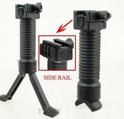 Tactical Foregrip
