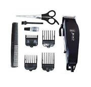 Mens Grooming Kit