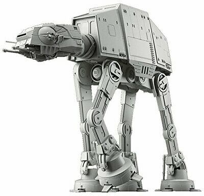 Bandai Star Wars AT-ST Walker 1/48 Scale Return of the Jedi