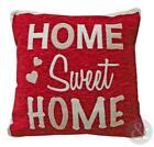 Next Home Sweet Home