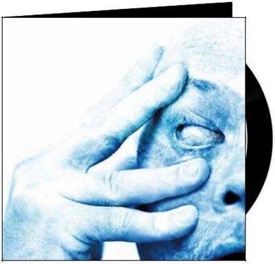 Porcupine Tree - In Absentia [New Vinyl LP] Gatefold LP Jacket, 180 Gram, UK - I