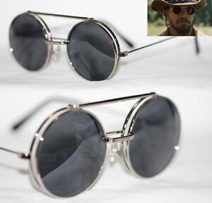 c8fc557df70 Vintage Flip Up Sunglasses
