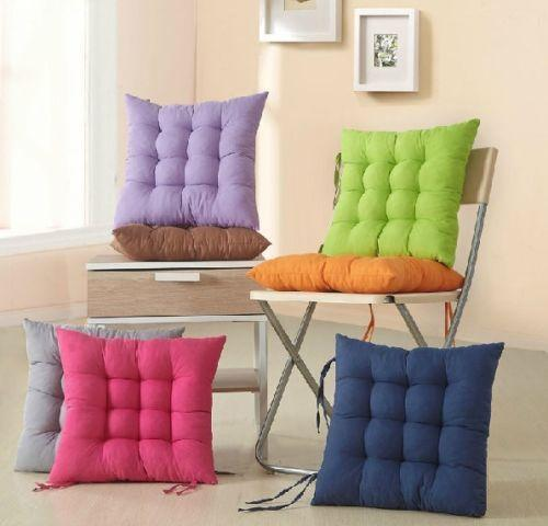 office chair seat cushion - Office Chair Seat Cushion