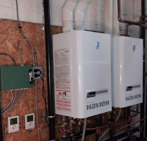 HIGH EFFICIENCY Furnaces & Air Conditioners Kawartha Lakes Peterborough Area image 6