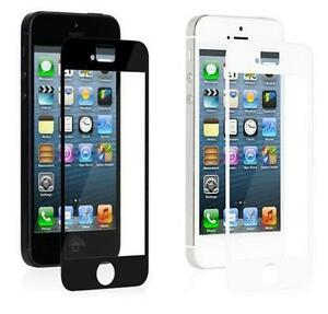 Moshi iVisor XT Screen Protector for iPhone 5/5s/5c/SE