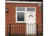 1 BEDROOM STUDIO FLAT TO RENT SMALL HEATH, BIRMINGHAM