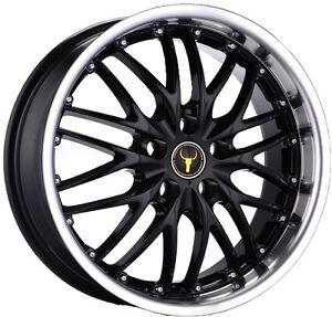 OX-Wheel-631-Alloy-Wheel-suit-mitsubishi-Holden-Toyota-Nissan-Mazda-Hyundai