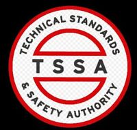 SAFETY INSPECTION FOR RESIDENTIAL RENTAL LICENCES ONLY $75!!
