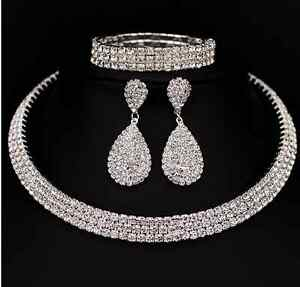 **Brand New** Jewellery Set