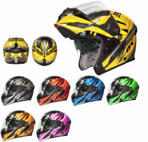 1000 Summer Helmets Just In BLOWING OUT SALE up to 75% off
