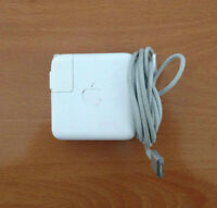 Apple Macbook 45W MagSafe 2 Power Adapter