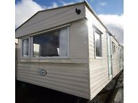 Static Caravan - 2008 - End of Season SALE!!!