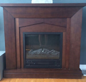 Electric Fireplace Kijiji Free Classifieds In Hamilton Find A Job Buy A Car Find A House