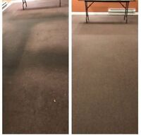 STEAM CLEANING! Carpet Cleaning, Sofa,Chairs,, RV Trailers