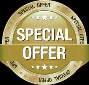 Printing On special Prices, Promotion ending soon..! Hurry......