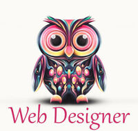 High Quality, Low Price! Web and Graphic Design