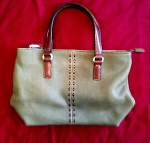 Fossil Purse-Brand New